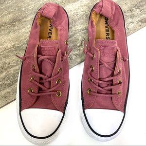 Converse Chuck Taylor Shoreline Slip On Sneaker